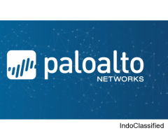 Palo Alto Training | NG Network | 9873940528