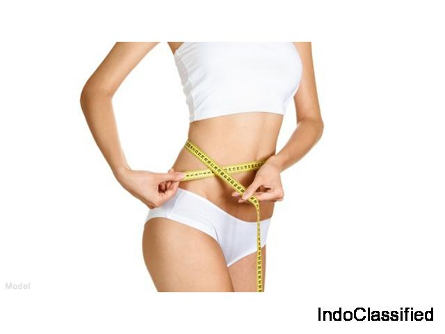 Best Fat Reduction Centre in Dwarka | ISculpt | 9210000084