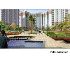 Get Top class 3 BHK Affordable Flats at Nirala Greenshire | Sec-2, Noida Extension