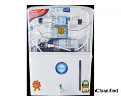 Elixer India Private Limited Water Purifiers.