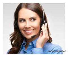 Top Information Quickbooks Support Number @ +1(844) 454 7202