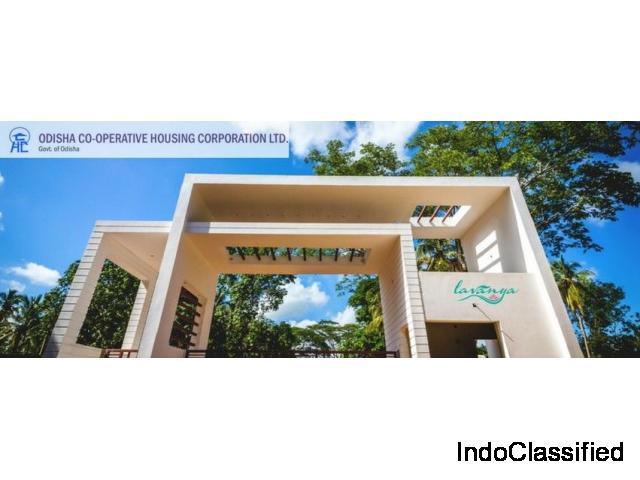 Top Builders in Bhubaneswar