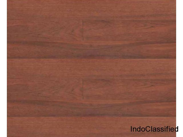 Buy Solid Wood Flooring - ORAS Floorings