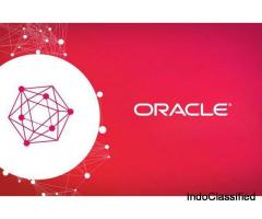 oracle training center in noida sector 62
