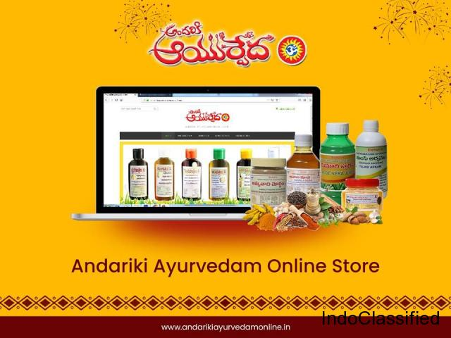 Best Ayurvedic Treatment in Hyderabad | Ayurvedic Clinics in Hyderabad