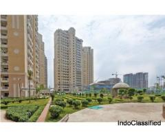 Call +91 7428126910 to Book 3 BHK-4 BHK-5 BHK Apartment in Purvanchal Royal City Greater Noida