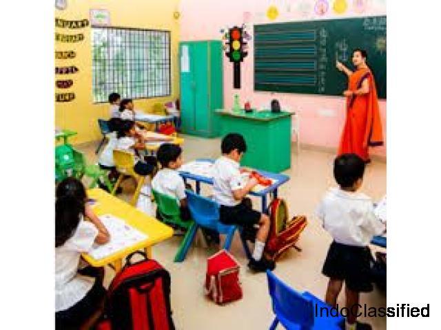 international school rankings