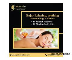 Best Luxury and Premium Spa | Salons | Banjara Hills | Hyd