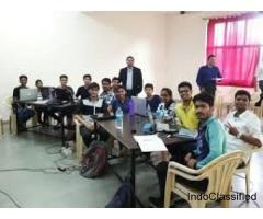 Digital Marketing Training Course Institute & Services Company in Pune