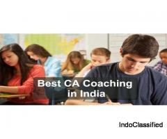 Best CA Coaching in India-Mittal Commerce Classes