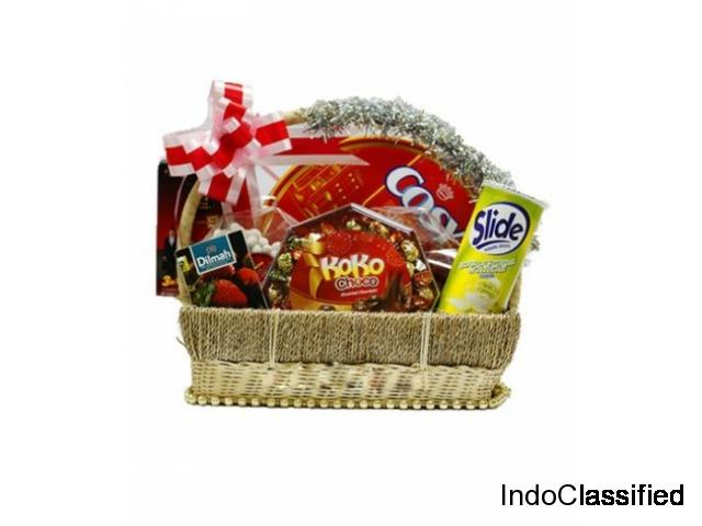 Send Mothers Day Gifts In Vietnam