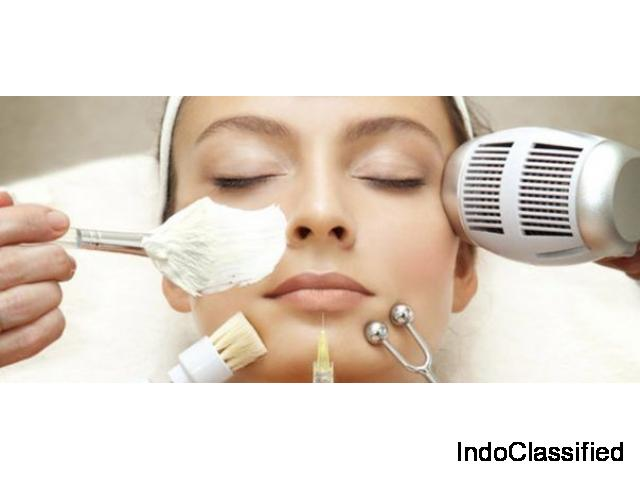 Best Skin Specialist in South Delhi