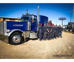 Used Trucks and Trailers For Sale in MS, USA