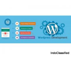 Best WordPress Design | Development Company in India - Gleaming Media
