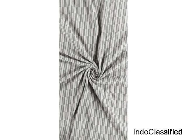 Fabric Online Guaranteed Sale in India