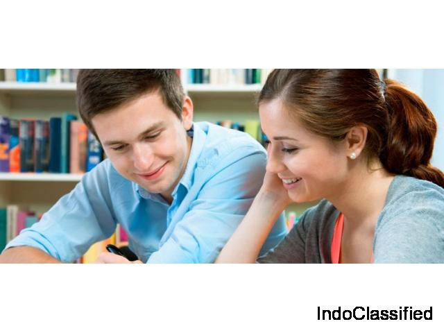 Online Tutoring - MBA Ready Projects