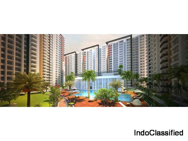 Coco County Offers New Residential Apartments For Sale at Noida