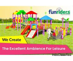 Outdoor and Indoor play equipments/Inclusive play equipments/Sensory equipments.