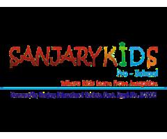 play school in hyderabad