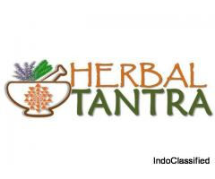 Herbalo tantra | Best Quality Herbal Products