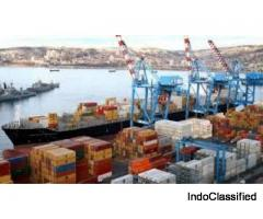 Export Data India: Get a Valuable Insight of India's Export Business