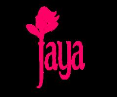 Jaya Bridal Studio and Salon