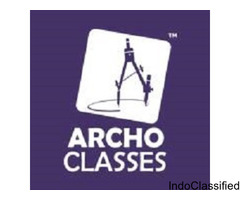 NIFT Coaching – Archo Classes