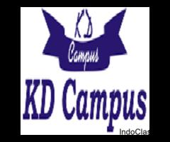 K D Campus