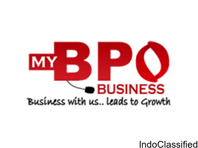 BPO placement agency in Delhi