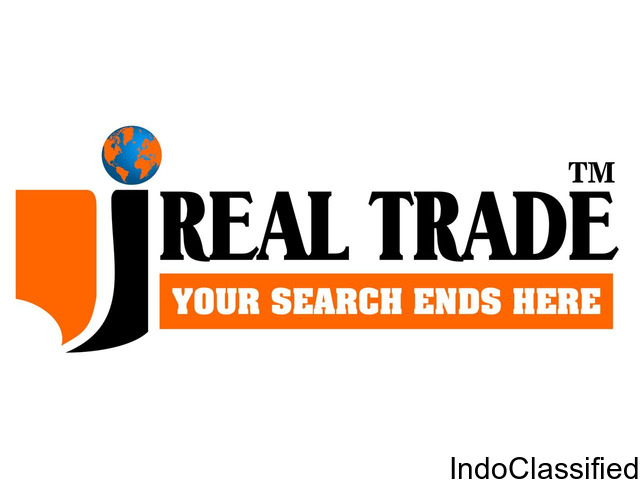 JSR Web Creations |Website designing & development
