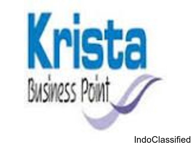 Work At Home-Part time job-Franchise offer-Business Promotion job