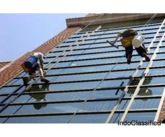 MSI India Maintenance Solutions Pvt. Ltd. is the leading Best Building Maintenance Company