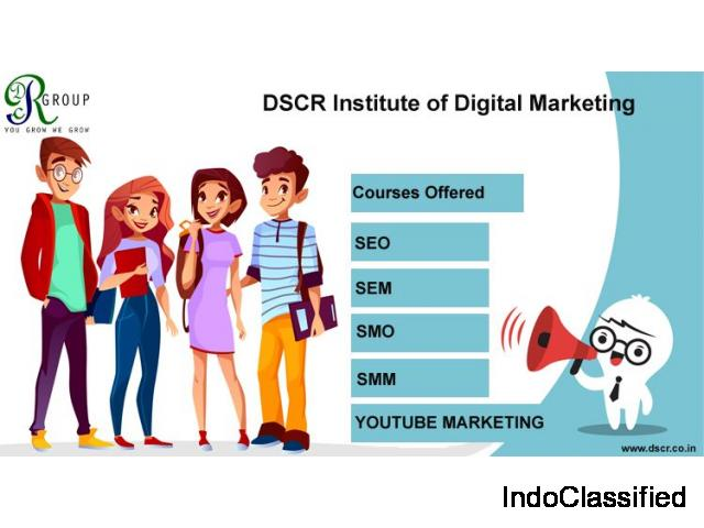 Digital Marketing Training Institute in Bhubaneswar