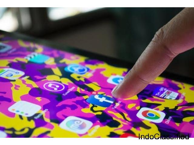 Social Media Marketing | Best Social Media Marketing courses