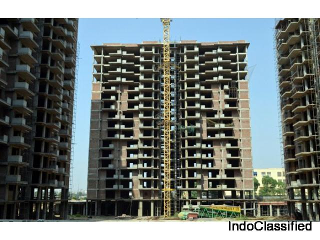 Building Construction Companies in Gurgaon