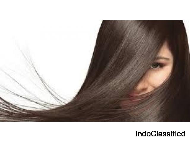 Home remedies ayurveda for hair care