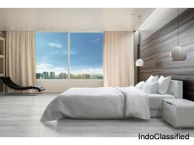 Buy Your Apartment at Prateek Sector 150 Noida