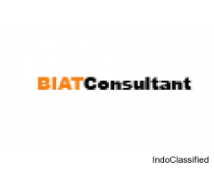 Get BIS Certification and BIS Registration in India