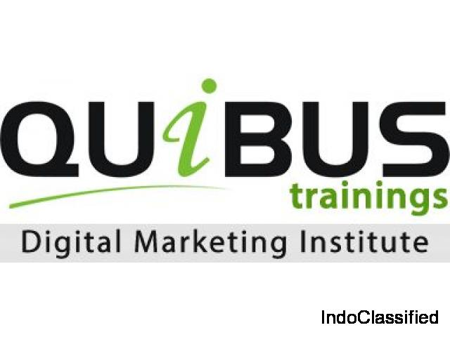 SEO Training Institute in Jaipur.