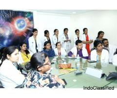 Are you looking for best IVF and Embryology training courses?