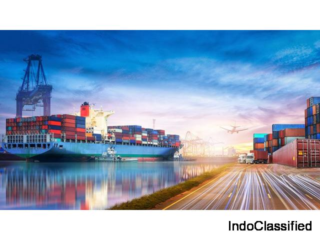 Get Updated List of Import Export Companies with a Single Click