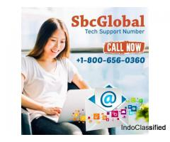 SBCGlobal Tech Support Number