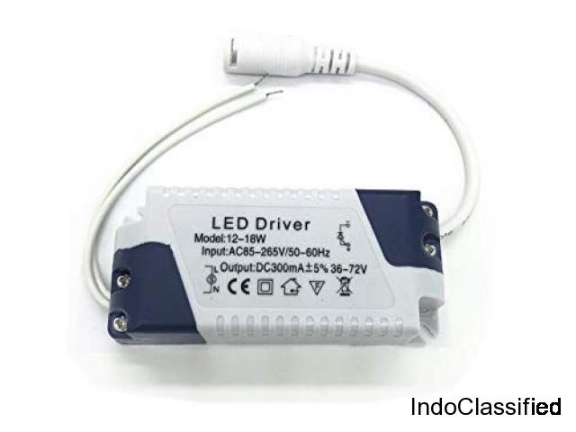 LED Drivers Manufacturers in India