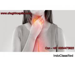 How and where to get Diagnostics
