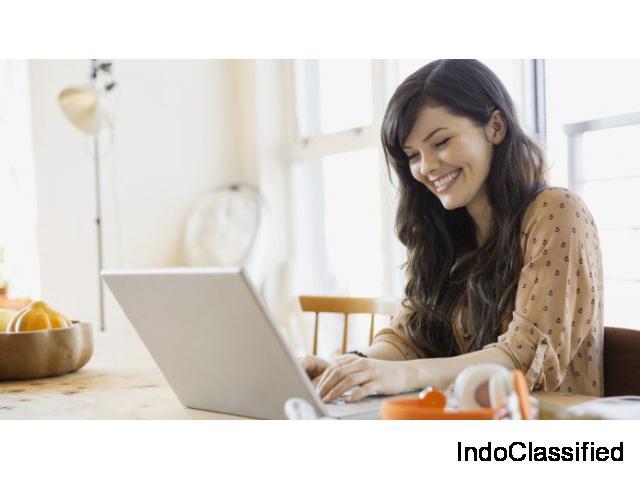 BPO Projects| Best Data Entry Company in Noida- Ascent BPO