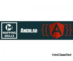 Best Angular Training In Greater Noida