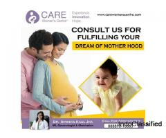 Best ivf center in indore | ivf specialist in indore