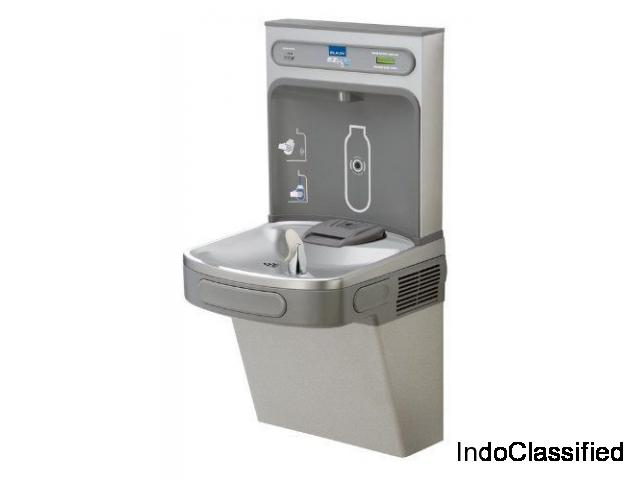 Water Cooler Manufacturers| Steel Water Cooler Manufacturers