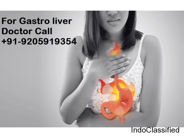 CALL[ PH:+91-8860455545 ] | treatment for acidity in Bankata