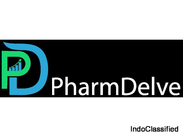 Pharm Delve